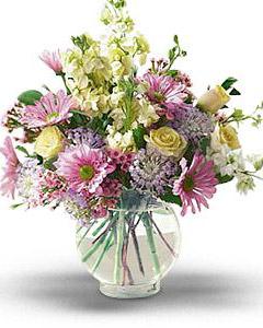 Dainty Bouquet