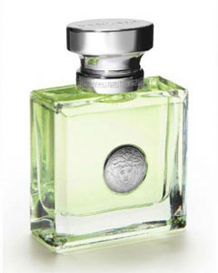 Versense by Versace bouquet