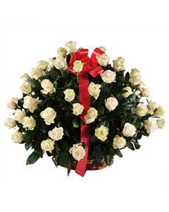 Bouquet Luxurious present