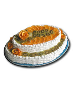 Fruit Cake 1.2kg