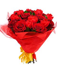 """Bouquet """"Enchant"""""""
