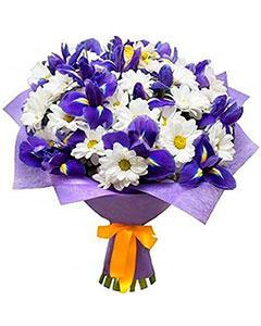 Bouquet Mild