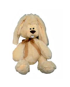 Rabbit Raphael