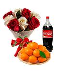 Gift Set Mandarine Mood