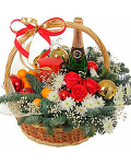 Gift Set Happy New Year!