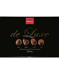 Chocolates 'De Luxe'