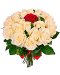"""Bouquet """"Only you"""""""