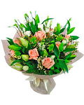 """Bouquet """"Just for you"""""""
