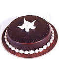 Chocolate Cake 1.2kg