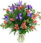 Sensational Bouquet
